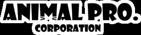 アニマルプロ株式会社